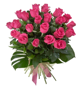 Pink Roses Flowers Bouquet PNG Picture PNG Clip art