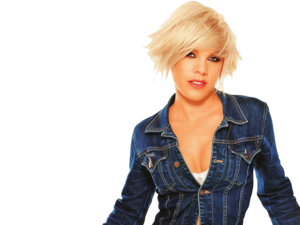 Pink Singer PNG HD Quality PNG Clip art