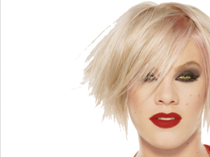 Pink Singer PNG Image Free Download PNG images