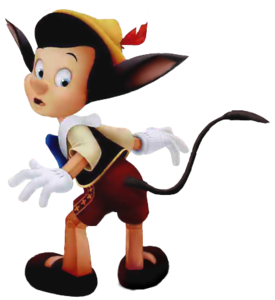 Pinocchio PNG HD PNG Clip art