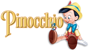 Pinocchio PNG Photo PNG Clip art