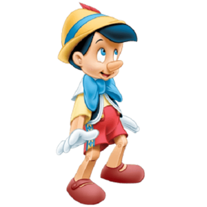 Pinocchio PNG Photos PNG icon