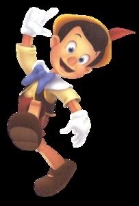 Pinocchio PNG Transparent Image PNG Clip art