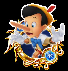 Pinocchio Transparent PNG PNG Clip art