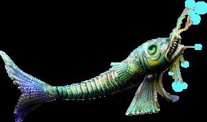 Piranha PNG Clipart PNG Clip art