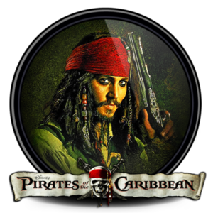 Pirates of The Caribbean PNG Free Download PNG Clip art