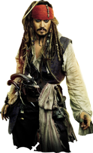 Pirates of The Caribbean PNG Photos PNG Clip art