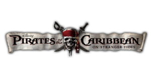 Pirates of The Caribbean PNG Picture PNG Clip art