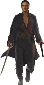 Pirates of The Caribbean PNG Transparent Picture PNG Clip art