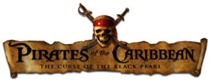 Pirates of The Caribbean PNG Transparent PNG Clip art