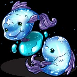 Pisces PNG Image PNG Clip art