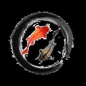 Pisces Transparent PNG PNG Clip art