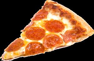 Pizza Slice PNG Image PNG Clip art