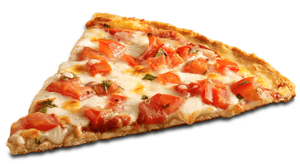 Pizza Slice PNG Transparent Image PNG Clip art