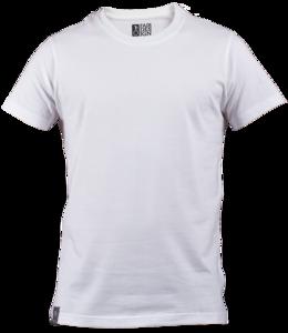Plain White T-Shirt PNG PNG Clip art