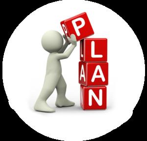 Plan PNG Transparent Image PNG Clip art