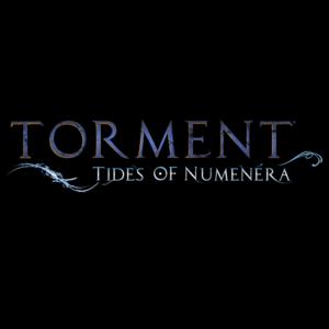 Planescape Torment Logo PNG File PNG Clip art