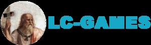 Planescape Torment Logo PNG Transparent Image PNG Clip art