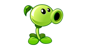 Plants Vs Zombies PNG Free Download PNG Clip art