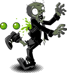 Plants Vs Zombies PNG Photo PNG Clip art