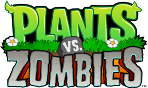 Plants Vs Zombies PNG Pic PNG Clip art