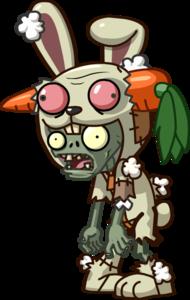 Plants Vs Zombies PNG Picture PNG Clip art