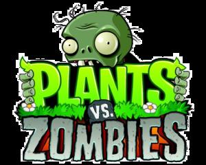 Plants Vs Zombies PNG Transparent Image PNG Clip art