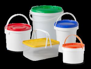Plastic Bucket PNG Clipart PNG Clip art