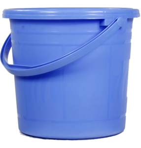 Plastic Bucket PNG File PNG Clip art