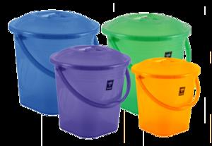 Plastic Bucket PNG Image PNG Clip art