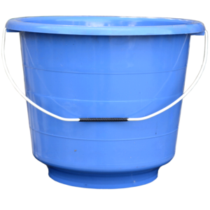 Plastic Bucket PNG Photos PNG images