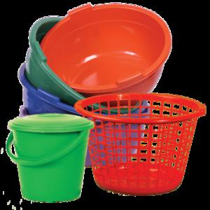 Plastic Bucket PNG Transparent Image PNG Clip art