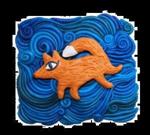 Plasticine PNG Background Image PNG Clip art