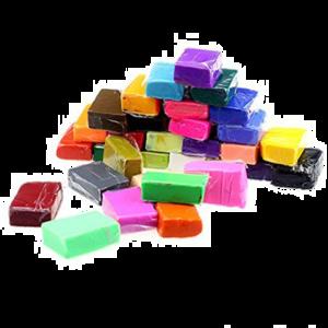 Plasticine PNG Free Download PNG Clip art