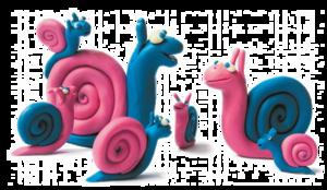 Plasticine PNG Photos PNG Clip art