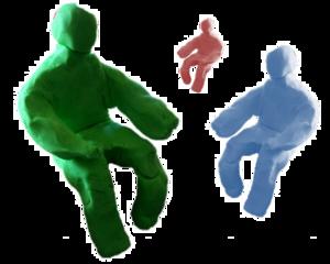 Plasticine Transparent Images PNG PNG Clip art