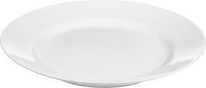 Plate PNG File PNG Clip art