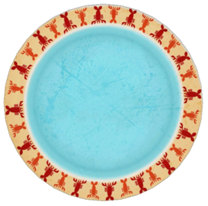 Plate PNG Free Download PNG Clip art