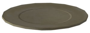 Plate PNG Pic PNG Clip art