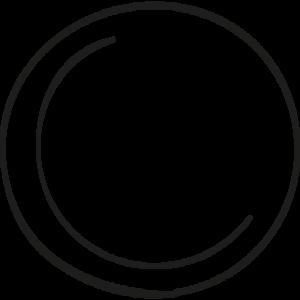 Plate Transparent PNG PNG Clip art