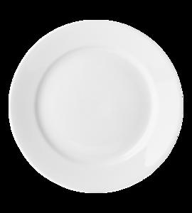 Plates PNG Photos PNG Clip art