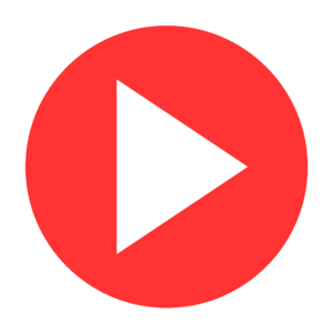 Play Button PNG Free Download PNG Clip art