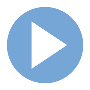 Play Button PNG HD PNG Clip art