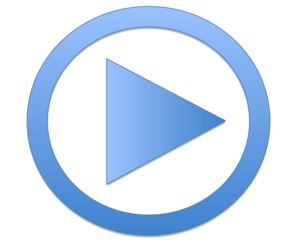 Play Button PNG Image PNG Clip art