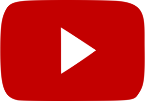 Play Button PNG Photo PNG Clip art