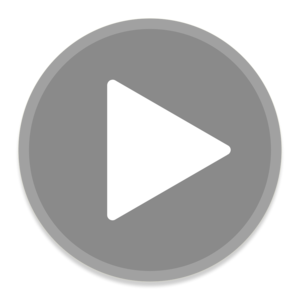 Play Button PNG Picture PNG Clip art