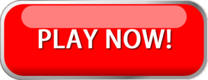 Play Now Button PNG Clipart PNG Clip art