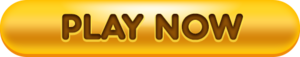 Play Now Button PNG File PNG Clip art