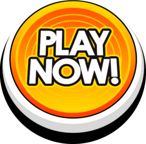 Play Now Button PNG HD PNG Clip art