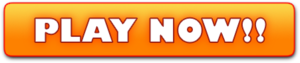 Play Now Button PNG Image PNG Clip art